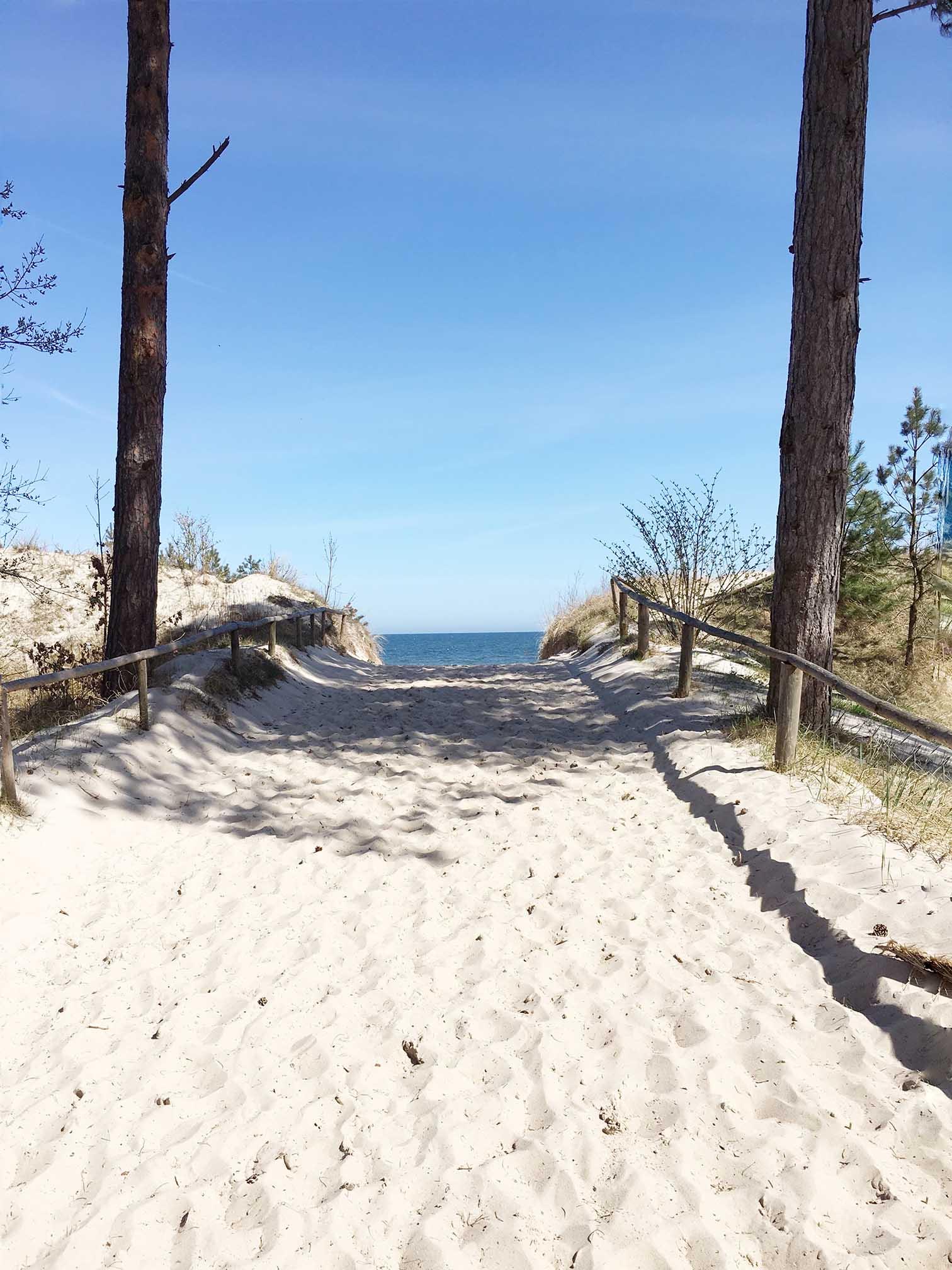 01-zatoka mew wejscie na plaze