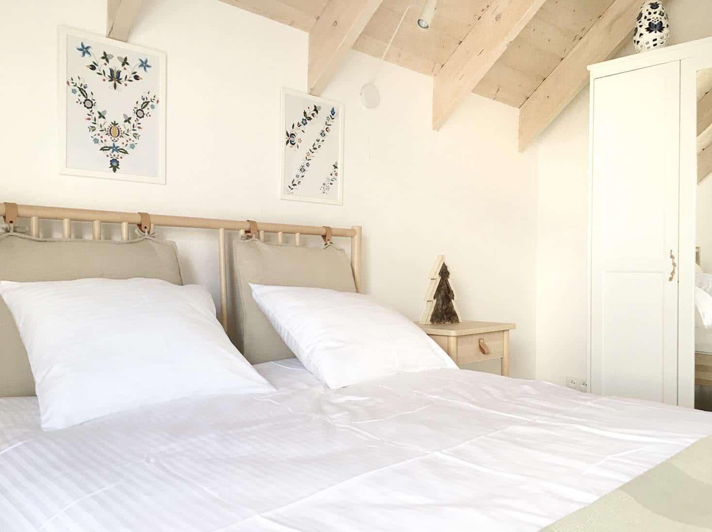 03-domek-nadmorski-z-dwoma-sypialniami