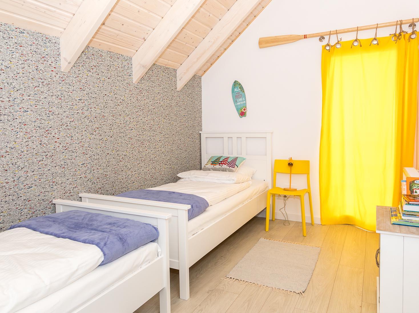 10-sypialnia-w-stylu-wakacyjnym